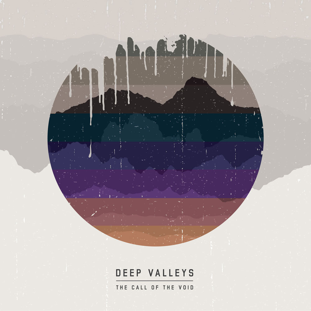 deep-valleys-call-of-the-void-album-cover-web
