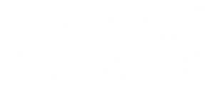 deepvalleys-horizontallogo-white